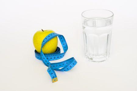 Gezondegewoontes-Koolhydraten