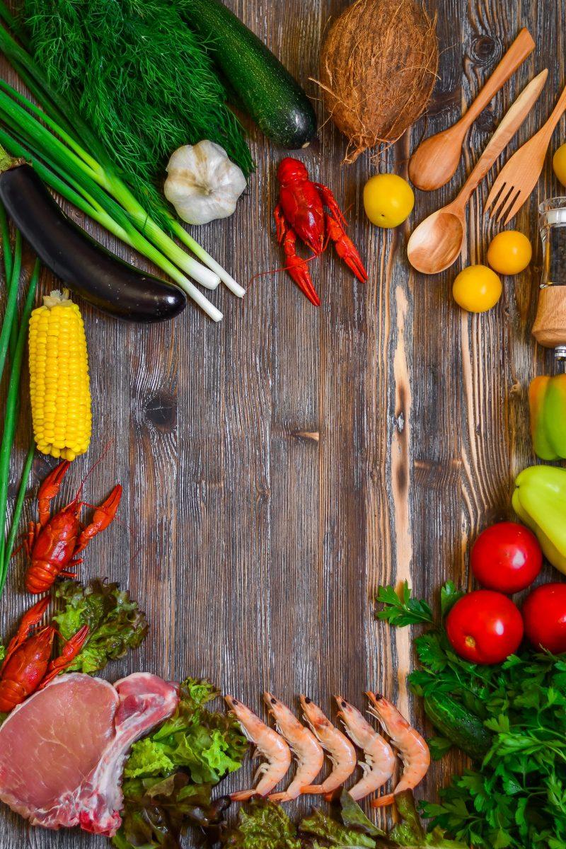 Voeding-Tips-Gezondegewoontes