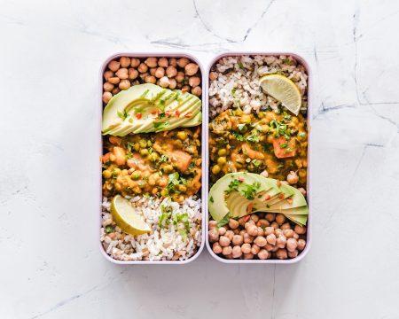 Gezondegewoontes-Lunch-Inspiratie