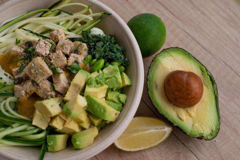 Vegan-Voldoende-Eiwitten-Gezondegewoontes