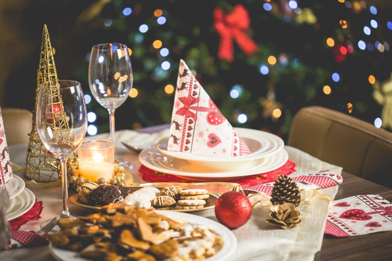 Gezond-Kerstfeest-Gezondegewoontes