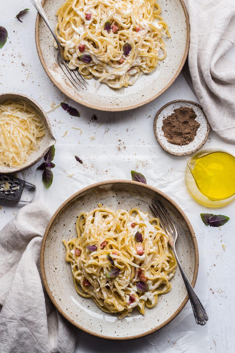 Gezond-Pasta-Gezondegewoontes